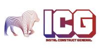 Instal Construct General - ICG